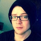 Thespacemandan from Shurdington | Man | 23 years old | Capricorn