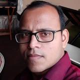 Ksaifi10Ck from Ujjain | Man | 33 years old | Cancer