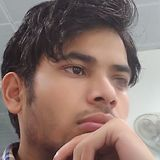 Mohitbisht from Gharaunda | Man | 27 years old | Aries