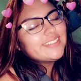 Emilyhernandez from Deerfield | Woman | 20 years old | Scorpio