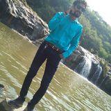 Ashish looking someone in Kathor, State of Gujarat, India #5