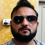 Tarun from Vijapur | Man | 29 years old | Libra