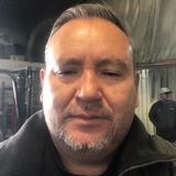 Gallero from San Fernando | Man | 50 years old | Capricorn
