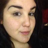 Manda from Mount Shasta   Woman   29 years old   Scorpio