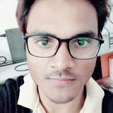 Akshay from Banda | Man | 26 years old | Aquarius
