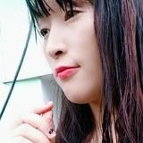 Princess from Gangtok | Woman | 22 years old | Capricorn