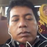 Tana from Yogyakarta | Man | 45 years old | Taurus