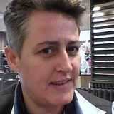 Chris from Charleville-Mezieres | Woman | 49 years old | Sagittarius