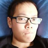 Charlie from Petaling Jaya | Man | 28 years old | Libra