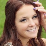 Chey from Spring Grove | Woman | 21 years old | Gemini
