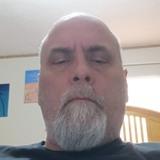 Mrwanks from Rock Hill | Man | 51 years old | Scorpio
