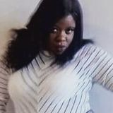 Sandreen from Luton   Woman   28 years old   Taurus