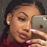 Aleshaxbrown from Leyton   Woman   21 years old   Cancer