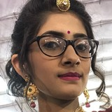 Niya from Jamnagar | Woman | 19 years old | Libra