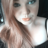 Georgiegirl from Romford | Woman | 32 years old | Pisces