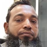 Ramzan from Jeddah   Man   42 years old   Virgo