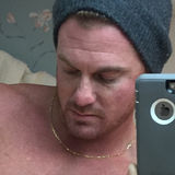 Bird from Stuart | Man | 38 years old | Scorpio