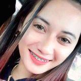 Alex from Seri Kembangan | Woman | 23 years old | Capricorn