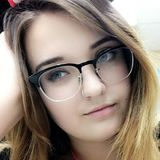 Parisvs from Abbotsford | Woman | 21 years old | Aquarius