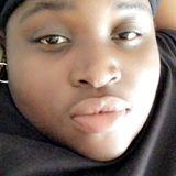 Ginabi from Sarasota | Woman | 31 years old | Leo