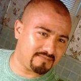 Robert from Fort Worth   Man   38 years old   Sagittarius