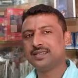Prasanth from Mangalore   Man   28 years old   Leo