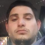 Eldon from Salem | Man | 32 years old | Scorpio