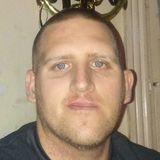 Peewee from Trenton | Man | 32 years old | Taurus
