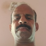 Robin from Udipi | Man | 42 years old | Aries