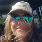 Jen from Fort Wayne | Woman | 41 years old | Capricorn