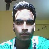 Swaroop from Bara Bazar | Man | 27 years old | Scorpio