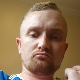 Dom from Barnsley | Man | 26 years old | Leo