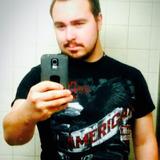 John from Chaffee | Man | 27 years old | Sagittarius