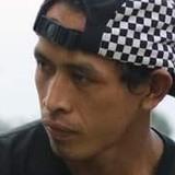Khamsiczk from Purbalingga | Man | 30 years old | Virgo