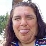 Rosa from Villasequilla de Yepes   Woman   47 years old   Pisces