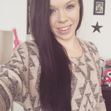 Claireb from Allendale | Woman | 23 years old | Aquarius
