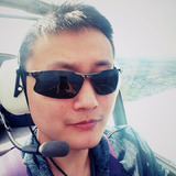 Wang from Giessen | Man | 30 years old | Capricorn
