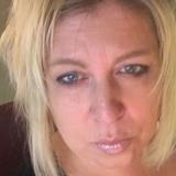 Blondchik from Kingsford | Woman | 50 years old | Gemini