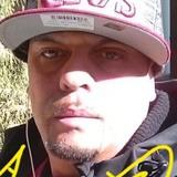 Juelz from Boston | Man | 49 years old | Taurus
