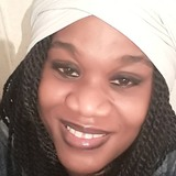 Mrsk from Decatur | Woman | 39 years old | Aquarius