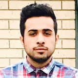 Parminder from Auckland   Man   26 years old   Capricorn
