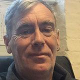 Eddie from Roydon | Man | 55 years old | Aries