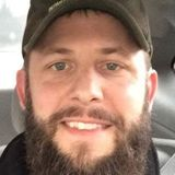 Countryboy from Blanchard | Man | 40 years old | Scorpio