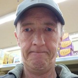 Tazzman from Calgary | Man | 52 years old | Taurus