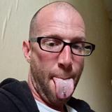 Carlclavinn2 from Huddersfield | Man | 32 years old | Aquarius