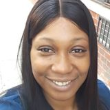 Sapphire from Queens Village | Woman | 32 years old | Pisces