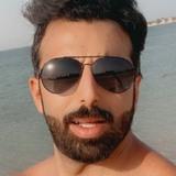 Ali from Jeddah   Man   30 years old   Sagittarius