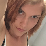 Bri from Gladstone | Woman | 24 years old | Leo