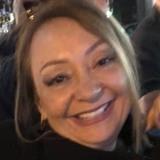 Xeenna from Berwick | Woman | 55 years old | Aquarius