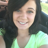 Jaci from Port Barre | Woman | 26 years old | Aquarius